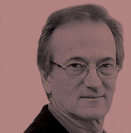 Josep Lluscà